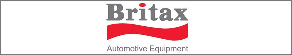 Britax Automotive Equipment