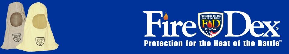 NFPA Flash Hoods