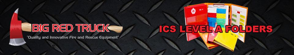 ICS Level A Folders