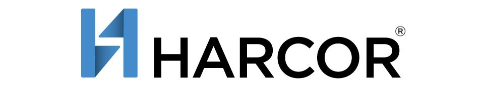 Harcor