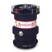Akron Brass Style # 4447 Mercury Nozzle