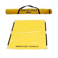 Harcor - Rescue Tool Mat