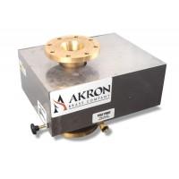 Akron Brass Style # 3531 Oscillating Flange