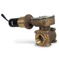 Akron Brass Style # 8620 Swing Out Valve