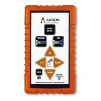 Akron Brass 3600 Wireless Remote Control