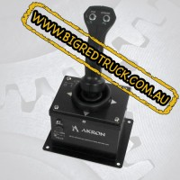 3491 - Water Cannon Joystick