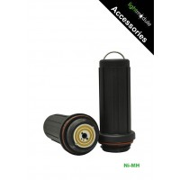 LMPRO Battery