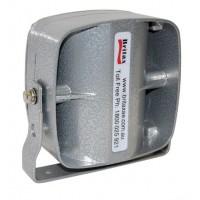 Britax D100B Speaker