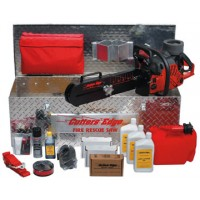 Cutters Edge Multi-Cut Rescue Saw Kit