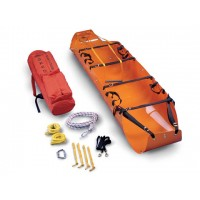 SKED Rescue Stretcher