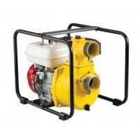 Davey Floodfighter Pump - Honda GX200 6.5hp