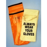 GL Electrical Insulating Glove Bags