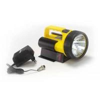 Mica Handlamp Series # IL60 NiMH