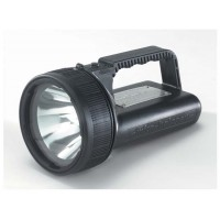 Mica Handlamp ATEX Series # IL80 1W LED