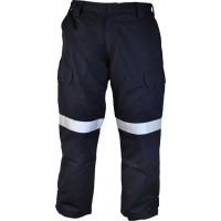 Fire Fighting Apparel