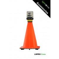LMPRO Cone