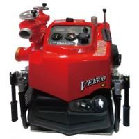 Tohatsu VE1500 Fire Pump