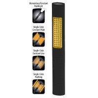 Nightstick NSP-1168 Safety Light / LED Torch