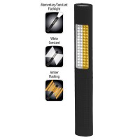Nightstick NSP-1174 Safety Light / LED Torch