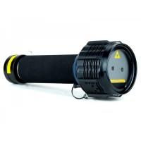 FoxFury - PL Portable Forensic Laser System 445nm Blue 2W