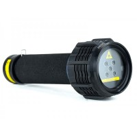 FoxFury - PL Portable Forensic Laser System 445nm Blue 5W
