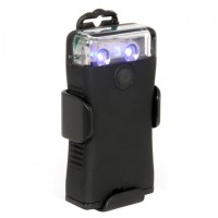 FoxFury - Scout 450nm Blue Forensic Light Source