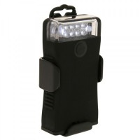 FoxFury - Scout 850nm IR Forensic Light Source