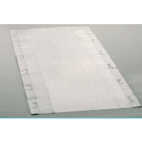 GKW Patient Transfer Sheet