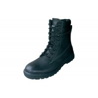 "Taipan Wildland Fire Boot ""High Leg"" 5071"