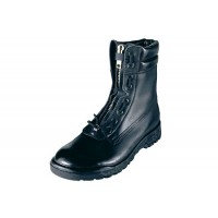 "Taipan Structural Fire Boot ""High Leg"" 5072"