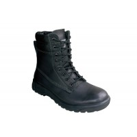 "Taipan Wildland Fire Boot ""Soft Toe"" 5077"