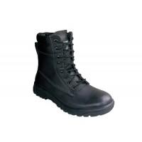 "Taipan Wildland Fire Boot ""Soft Toe"" 5077"