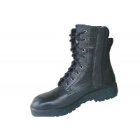 Taipan Fire Boot High Leg 5092