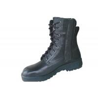 Taipan Fire Boot High Leg 5092