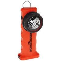 XPP-5570R - Nightstick - 3 quarter