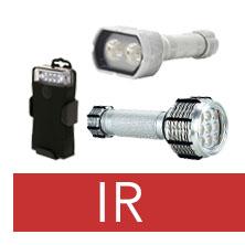 IR lights- thumbnail