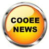 CooeeNewsletter