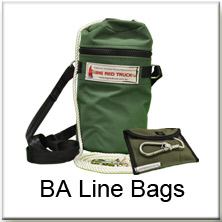 BA Guide Line Bag