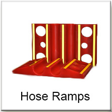 Double Hose Ramps