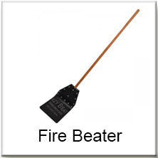 Ezy Beat Fire Beater