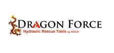 Dragon Force Hydraulic Rescue Tools
