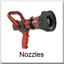 Handline Nozzles