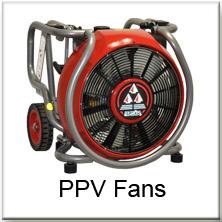 PPV Fans