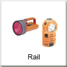 Mica Rail