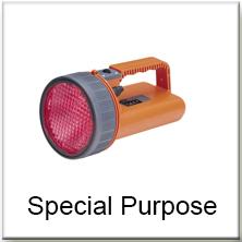 Mica Special Purpose