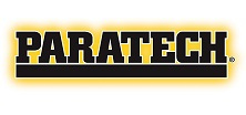 Paratech Tools