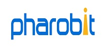 Pharobit Personal Alert Safety System