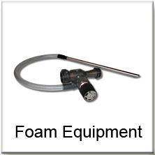 Foam Equipment