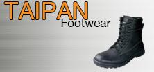 Taipan Boots