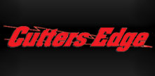 Cutters Edge Rescue Saws Distributor Australia